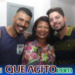 Eunápolis: Show de Kaio Oliveira no Drink & Cia lota a casa 191