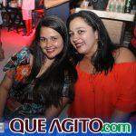 Eunápolis: Show de Kaio Oliveira no Drink & Cia lota a casa 79