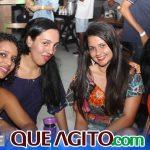 Eunápolis: Show de Kaio Oliveira no Drink & Cia lota a casa 9