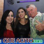 Eunápolis: Show de Kaio Oliveira no Drink & Cia lota a casa 196