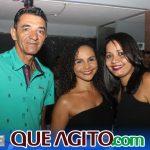 Eunápolis: Show de Kaio Oliveira no Drink & Cia lota a casa 179