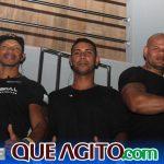 Eunápolis: Show de Kaio Oliveira no Drink & Cia lota a casa 100