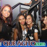 Eunápolis: Show de Kaio Oliveira no Drink & Cia lota a casa 167