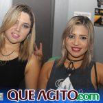 Eunápolis: Show de Kaio Oliveira no Drink & Cia lota a casa 125