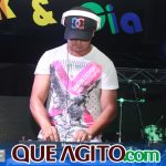 Eunápolis: Show de Kaio Oliveira no Drink & Cia lota a casa 128