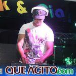 Eunápolis: Show de Kaio Oliveira no Drink & Cia lota a casa 55