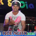 Eunápolis: Show de Kaio Oliveira no Drink & Cia lota a casa 94