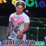 Eunápolis: Show de Kaio Oliveira no Drink & Cia lota a casa 117