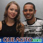Eunápolis: Show de Kaio Oliveira no Drink & Cia lota a casa 96