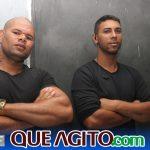 Eunápolis: Show de Kaio Oliveira no Drink & Cia lota a casa 141