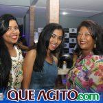 Eunápolis: Show de Kaio Oliveira no Drink & Cia lota a casa 11