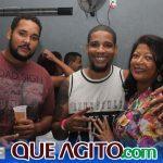 Eunápolis: Show de Kaio Oliveira no Drink & Cia lota a casa 18