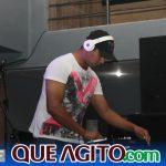 Eunápolis: Show de Kaio Oliveira no Drink & Cia lota a casa 52