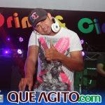 Eunápolis: Show de Kaio Oliveira no Drink & Cia lota a casa 156