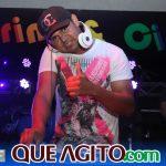 Eunápolis: Show de Kaio Oliveira no Drink & Cia lota a casa 195