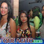 Eunápolis: Show de Kaio Oliveira no Drink & Cia lota a casa 142