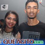 Eunápolis: Show de Kaio Oliveira no Drink & Cia lota a casa 106