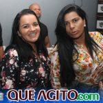 Eunápolis: Show de Kaio Oliveira no Drink & Cia lota a casa 120
