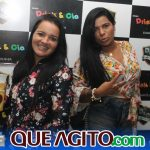 Eunápolis: Show de Kaio Oliveira no Drink & Cia lota a casa 73