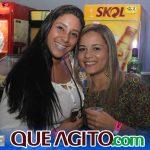 Eunápolis: Show de Kaio Oliveira no Drink & Cia lota a casa 188