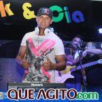 Eunápolis: Show de Kaio Oliveira no Drink & Cia lota a casa 145