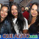 Eunápolis: Show de Kaio Oliveira no Drink & Cia lota a casa 148
