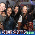 Eunápolis: Show de Kaio Oliveira no Drink & Cia lota a casa 101