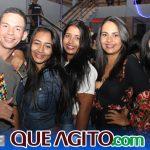 Eunápolis: Show de Kaio Oliveira no Drink & Cia lota a casa 69