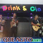 Eunápolis: Show de Kaio Oliveira no Drink & Cia lota a casa 35