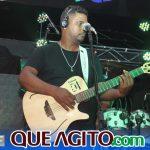 Eunápolis: Show de Kaio Oliveira no Drink & Cia lota a casa 144