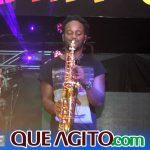 Eunápolis: Show de Kaio Oliveira no Drink & Cia lota a casa 38