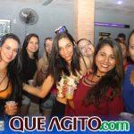 Eunápolis: Show de Kaio Oliveira no Drink & Cia lota a casa 121