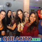 Eunápolis: Show de Kaio Oliveira no Drink & Cia lota a casa 104