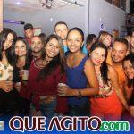 Eunápolis: Show de Kaio Oliveira no Drink & Cia lota a casa 177