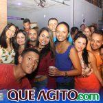 Eunápolis: Show de Kaio Oliveira no Drink & Cia lota a casa 170