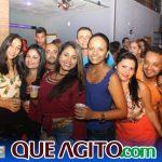 Eunápolis: Show de Kaio Oliveira no Drink & Cia lota a casa 102