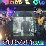 Eunápolis: Show de Kaio Oliveira no Drink & Cia lota a casa 10