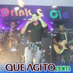 Eunápolis: Show de Kaio Oliveira no Drink & Cia lota a casa 130