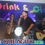 Eunápolis: Show de Kaio Oliveira no Drink & Cia lota a casa 21