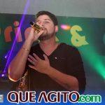 Eunápolis: Show de Kaio Oliveira no Drink & Cia lota a casa 112