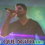 Eunápolis: Show de Kaio Oliveira no Drink & Cia lota a casa 105