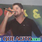 Eunápolis: Show de Kaio Oliveira no Drink & Cia lota a casa 6