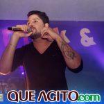 Eunápolis: Show de Kaio Oliveira no Drink & Cia lota a casa 80