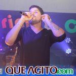 Eunápolis: Show de Kaio Oliveira no Drink & Cia lota a casa 190