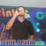 Eunápolis: Show de Kaio Oliveira no Drink & Cia lota a casa 119