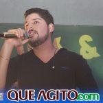Eunápolis: Show de Kaio Oliveira no Drink & Cia lota a casa 24