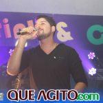 Eunápolis: Show de Kaio Oliveira no Drink & Cia lota a casa 154