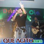 Eunápolis: Show de Kaio Oliveira no Drink & Cia lota a casa 87