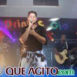 Eunápolis: Show de Kaio Oliveira no Drink & Cia lota a casa 184