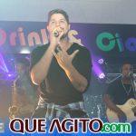Eunápolis: Show de Kaio Oliveira no Drink & Cia lota a casa 60